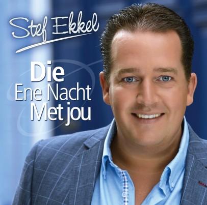 Freiburger single nacht 2013