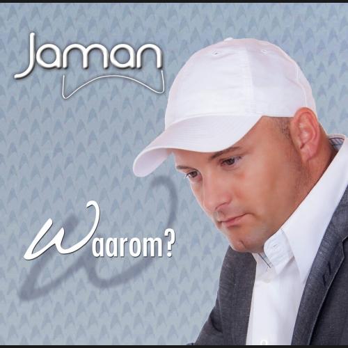 jjamain