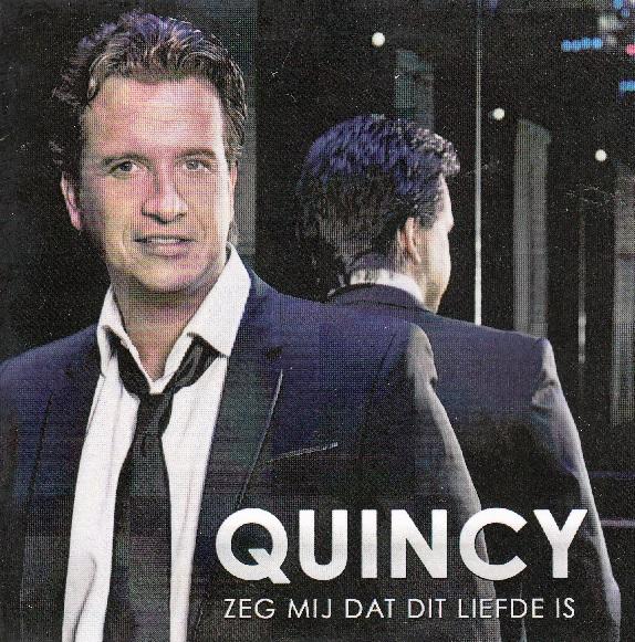 quincy il singles