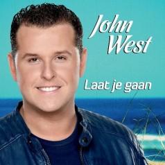 john-west-laat-238x238.jpg