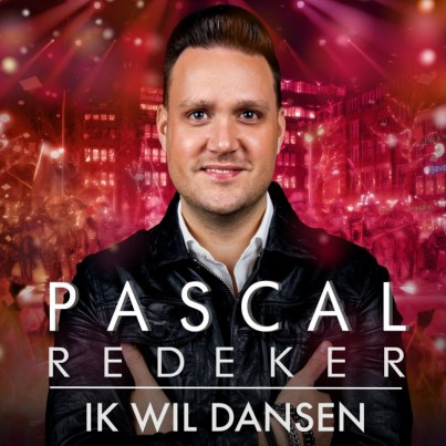 Pascal Redeker